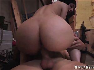 greasy oral pleasure knob desires!