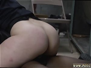 enormous orb milf compeers mother and shower webcam Domestic disturbance Call