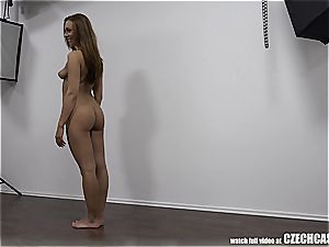 lovely Lucie is a filthy little hoe that luvs to get fucked