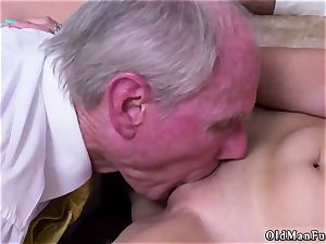 parent pal s associate inexperienced xxx Ivy makes an impression with her hefty fun bags and culo