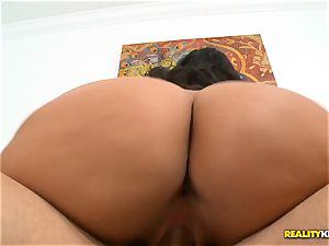 super-hot donk Victoria Webb
