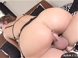Keisha Grey cheats with her sisters guy