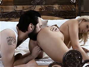 young innate and Wicked Sn 5 Mia Malkova