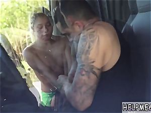 extraordinary strapon domme hardcore It wasn t smart of Marsha May to get into a cab and not